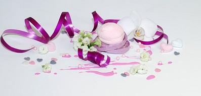 キャンディと小花2.jpg