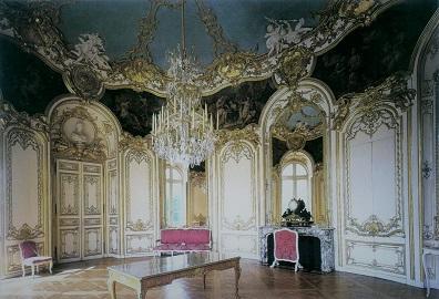 Hôtel de Soubise, Paris 2 (2).jpg