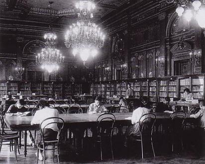 Old_National_Diet_Library.jpg