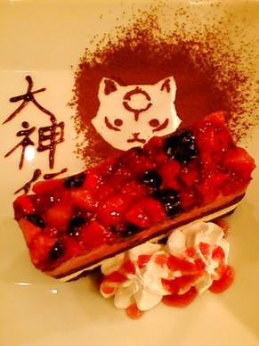 Withベリーケーキ2.JPG