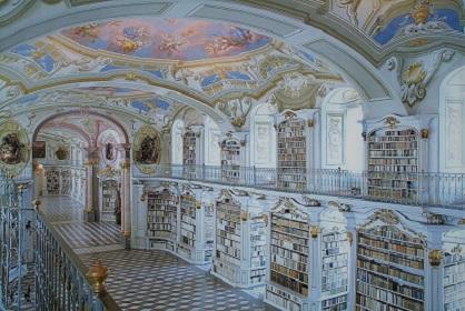 admont Collegiate Library, Admont2 (2).jpg