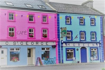 architecture-ブルーとピンク色2_0.jpg