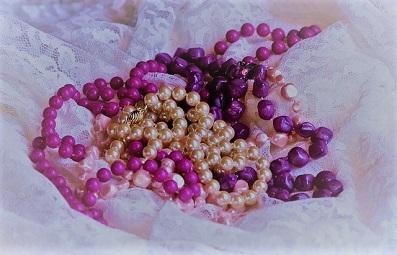 beads-2 (2).jpg