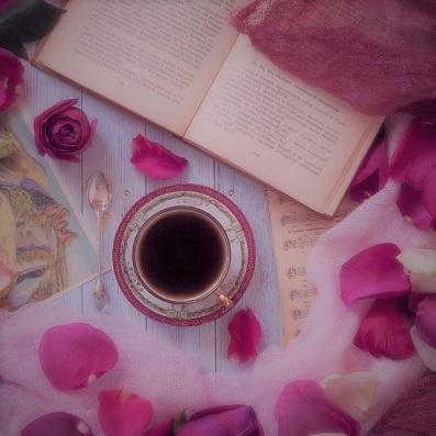 book-コーヒー 2_0.jpg