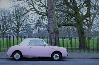 car-ヨーロッパ2_0.jpg