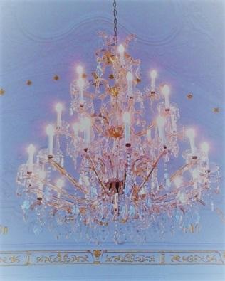 chandelier-結晶2 .jpg