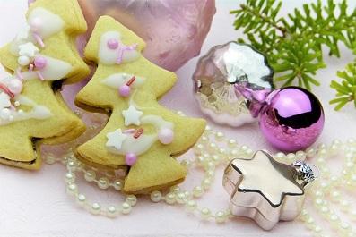 cookie-クリスマス2_0.jpg