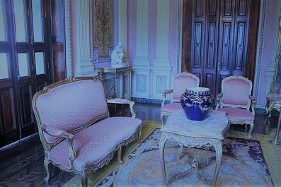 design 椅子2.jpg