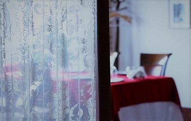 dining-room-レストラン2.jpg