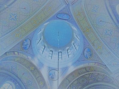 dome フィンランド2.jpg