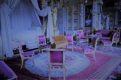furniture博物館 b.jpg