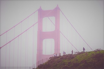 golden-gate-bridge (2).jpg