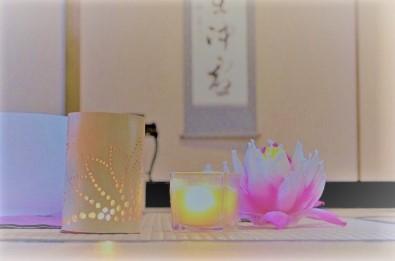 japanese-style-room-2_0 (0).jpg