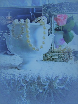 lace-rose パール b.jpg
