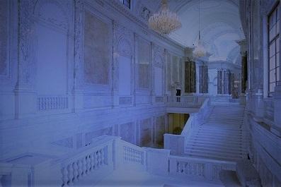 marble-ホーフブルク宮殿0 (b).jpg