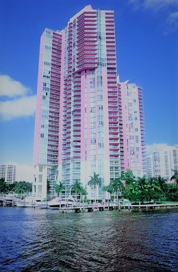 miami-real-state-2_0 (2).jpg