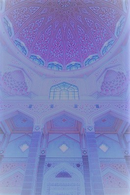 mosaic-キャミ 2_0 (b) (2).jpg