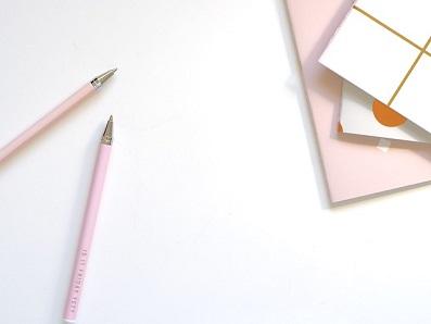 pencil-淡いピンク色0_0.jpg