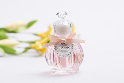 perfume-classic 2.jpg