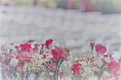 rose 銀色2 (2).jpg