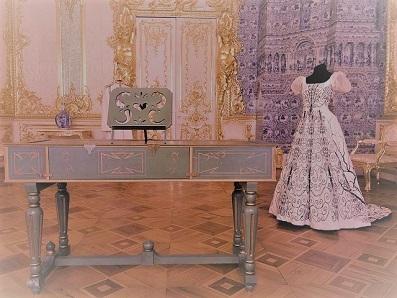 russia-チェンバロ 宮殿02_0 (2).jpg