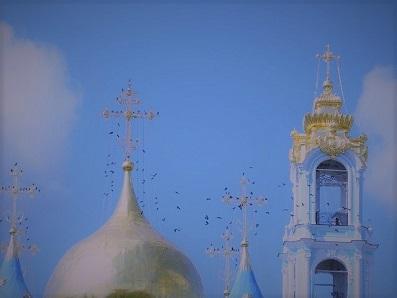russia-ロシア正教教会(2).jpg