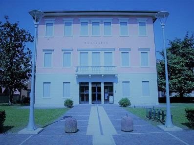 town-hall-2 (2).jpg