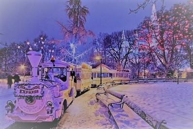 vienna-市役所公園2 (b).jpg