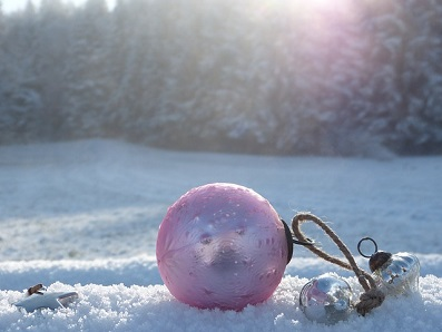 winter-クリスマス ボール2.jpg